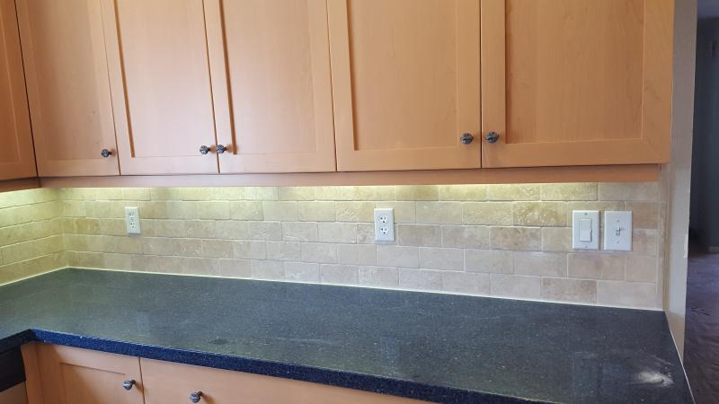 Yamuchi Backsplash